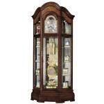 Grandfather Clock Repair